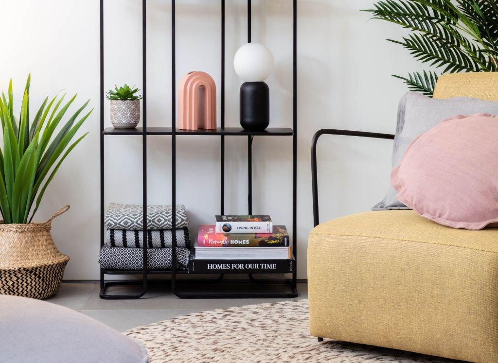 libros-decorativos-estanteria