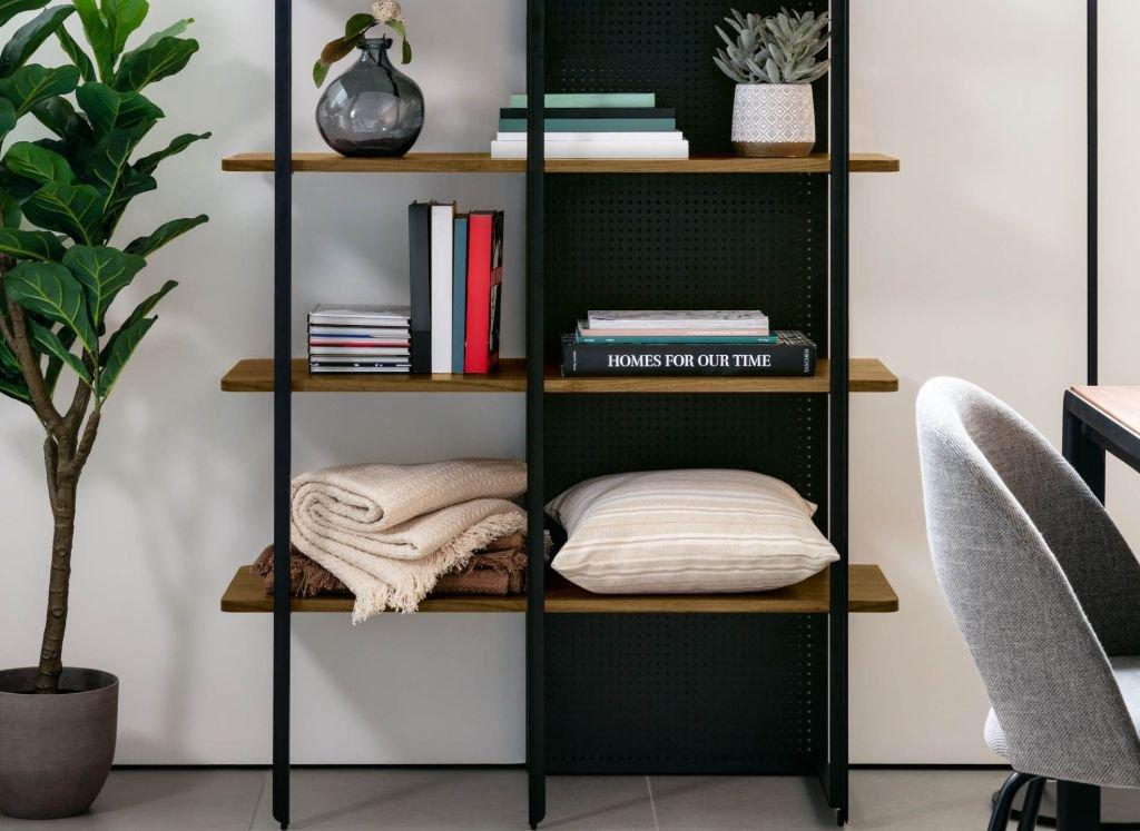 libros-decorativos-estanterias
