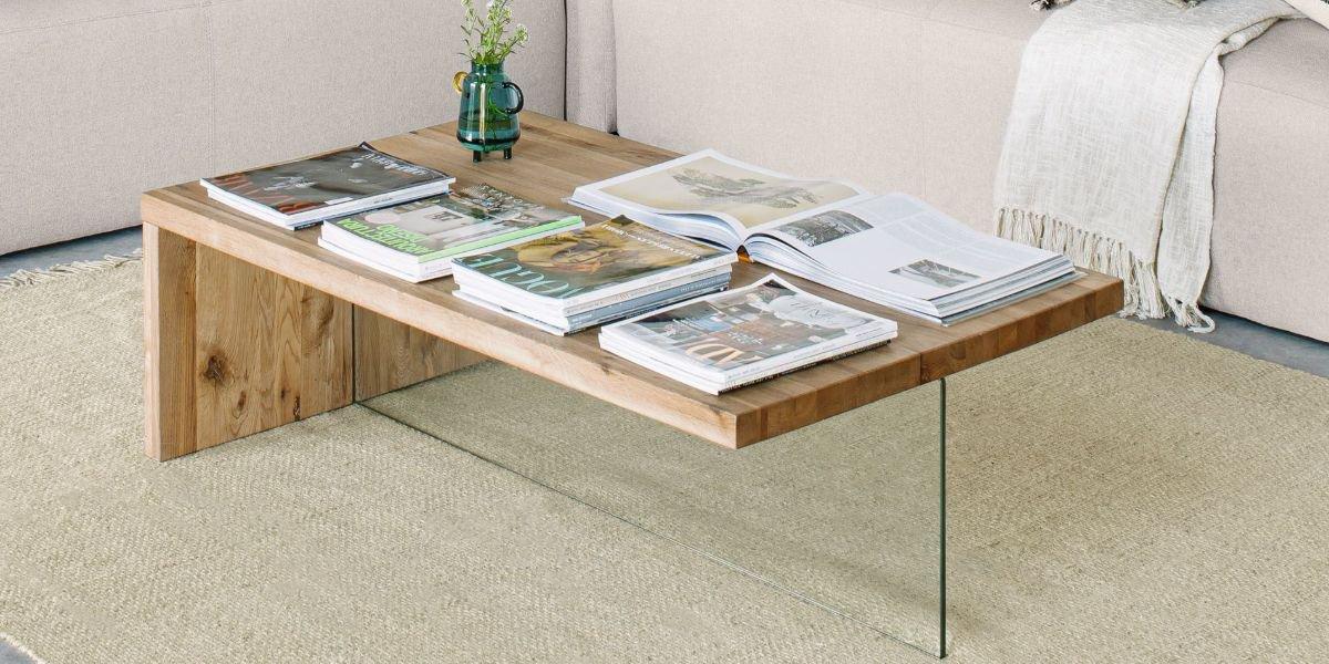 libros-decorativos-mesa-centro-2