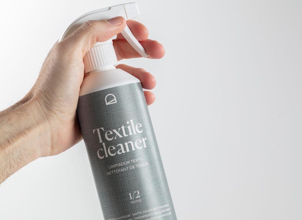 limpiador-tejidos-sterlina
