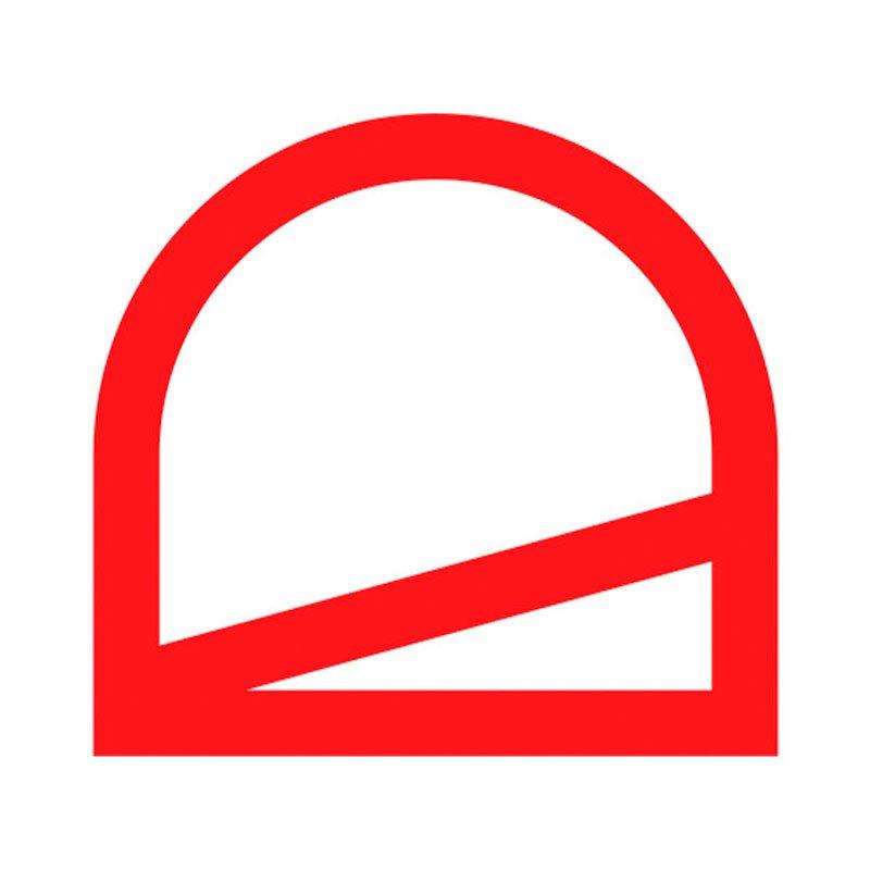 logo-kh.jpg