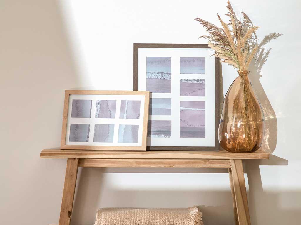 marco-fotos-pared-madera-decoracion-comedor.jpg