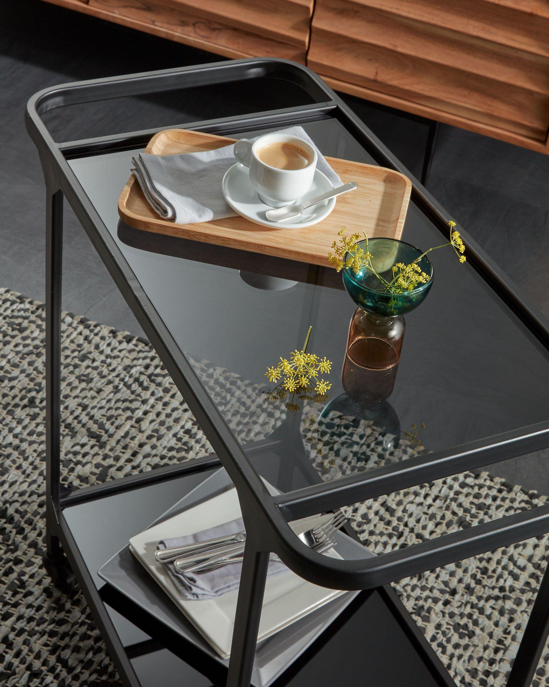 mesa-auxiliar-negro