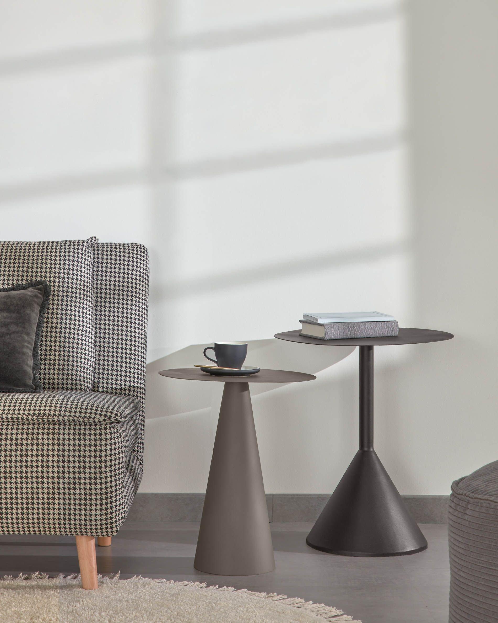 mesa-auxiliar-yinan-metal-negro