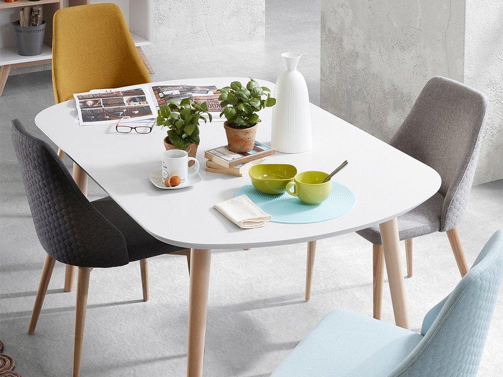 mesa-blanca.jpg