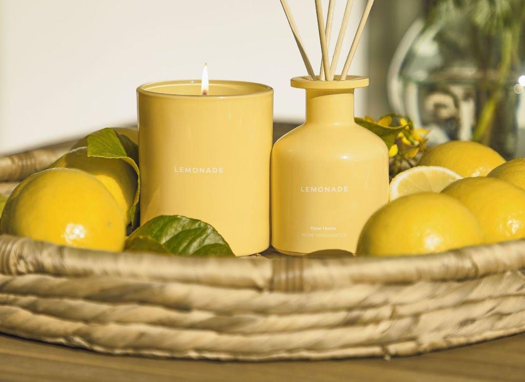 mesa-centro-cesta-vela-limones