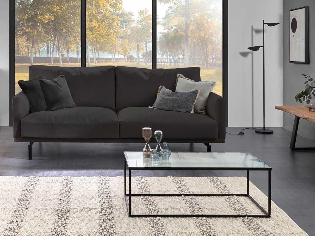 mesa-centro-cristal-comedor-rectangular.jpg