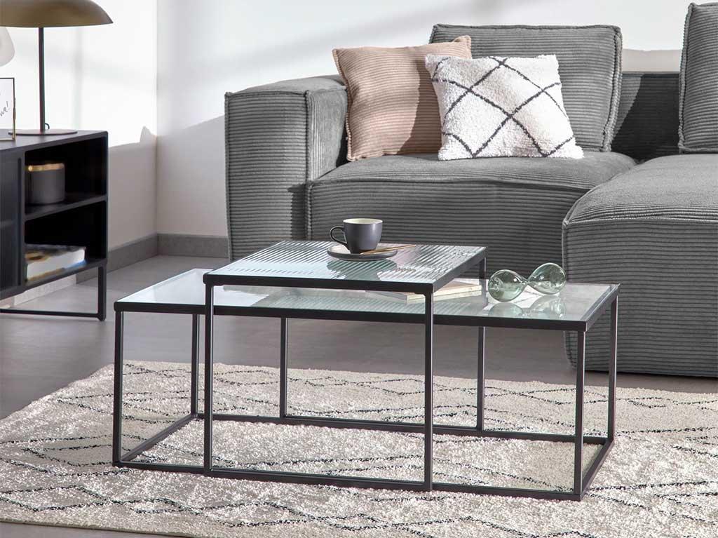 mesa-centro-cristal-cuadrada-set.jpg