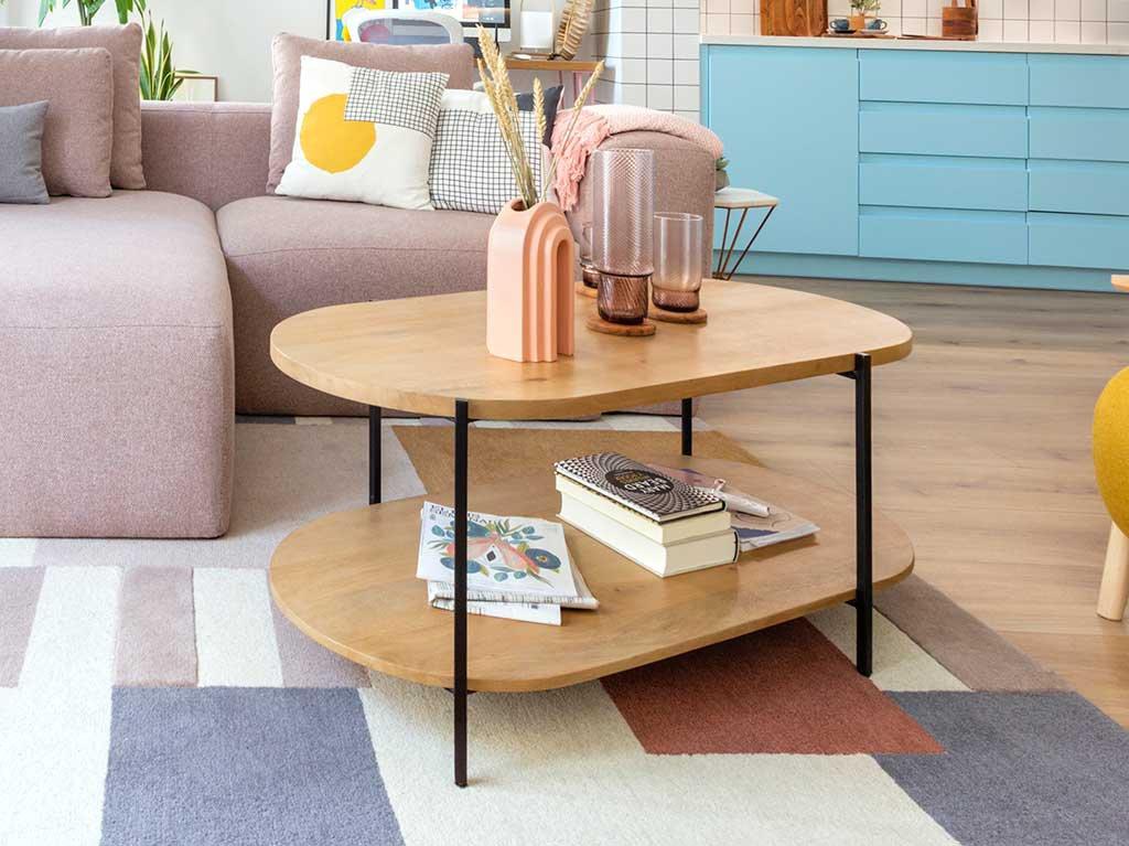 mesa-centro-madera-estante-palmia.jpg