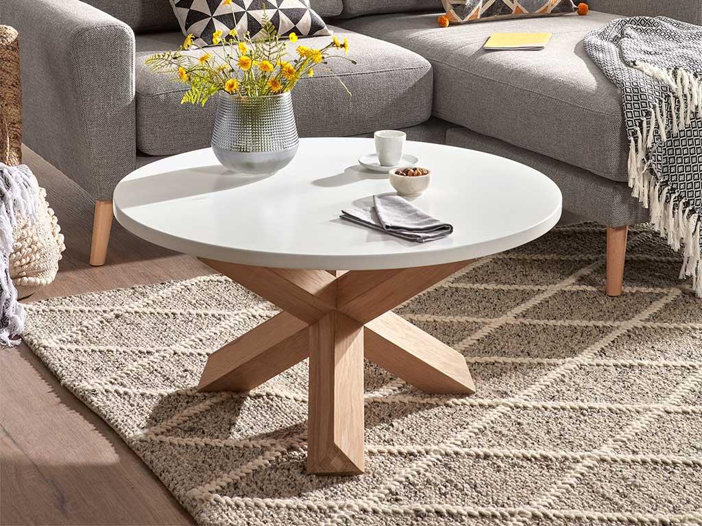 mesa-centro-redonda-blanca-lotus.jpg