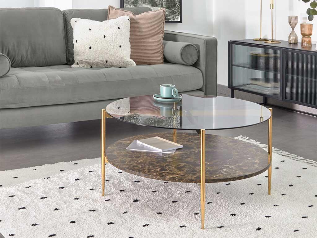 mesa-centro-redonda-cristal-dorado.jpg