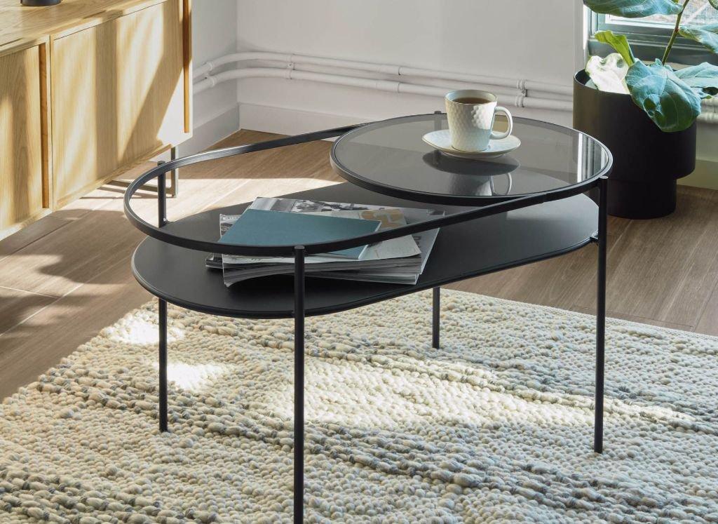 mesa-centro-salon-ordenado