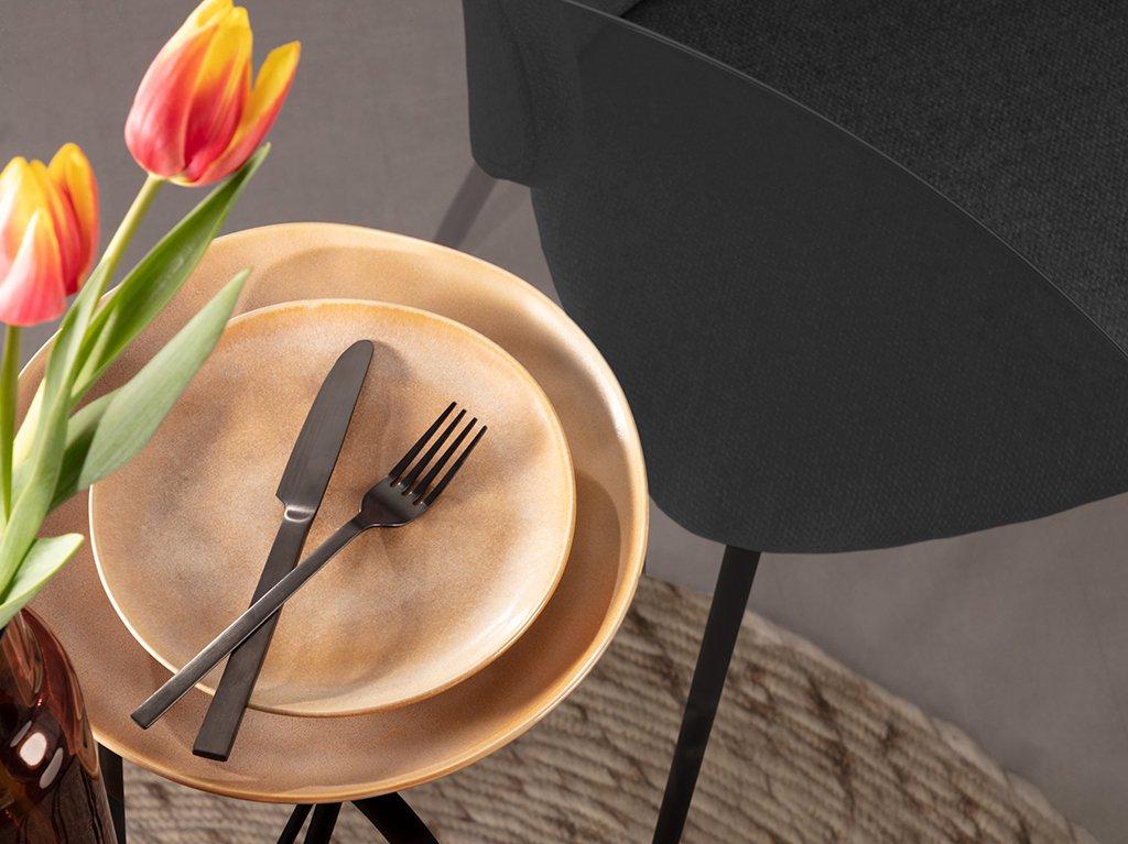 mesa-comedor-cristal-01.jpg