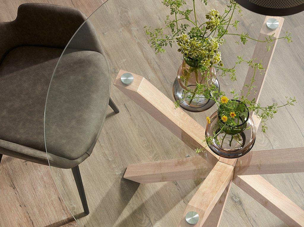 mesa-comedor-cristal-02.jpg