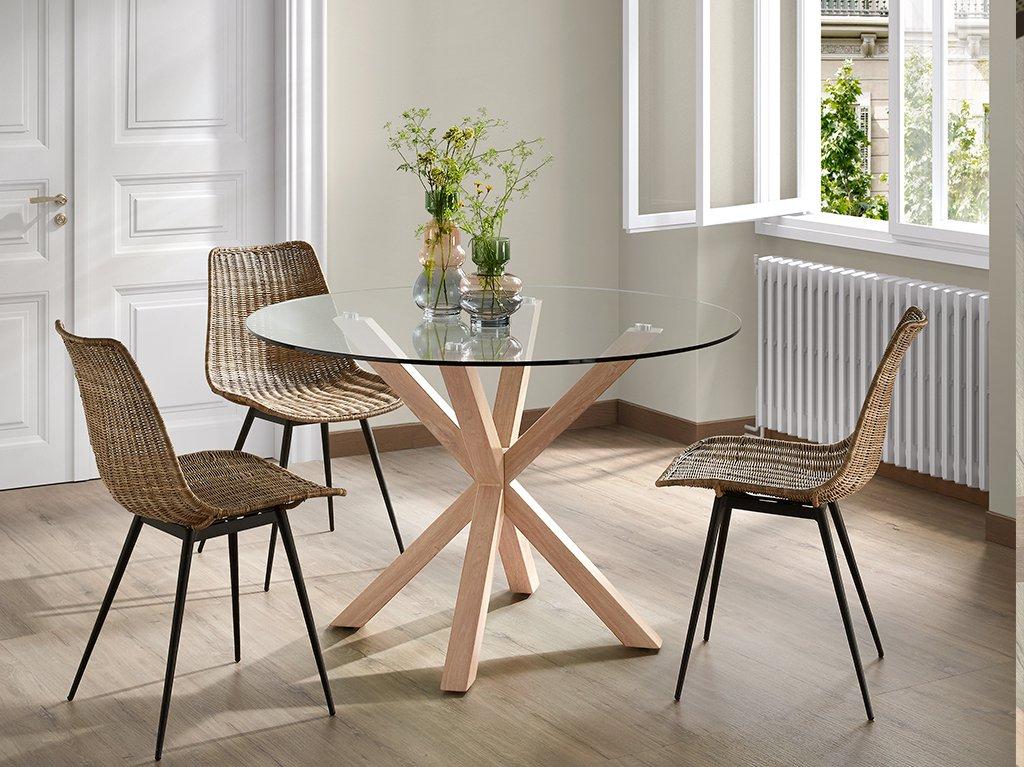 mesa-comedor-cristal-03.jpg