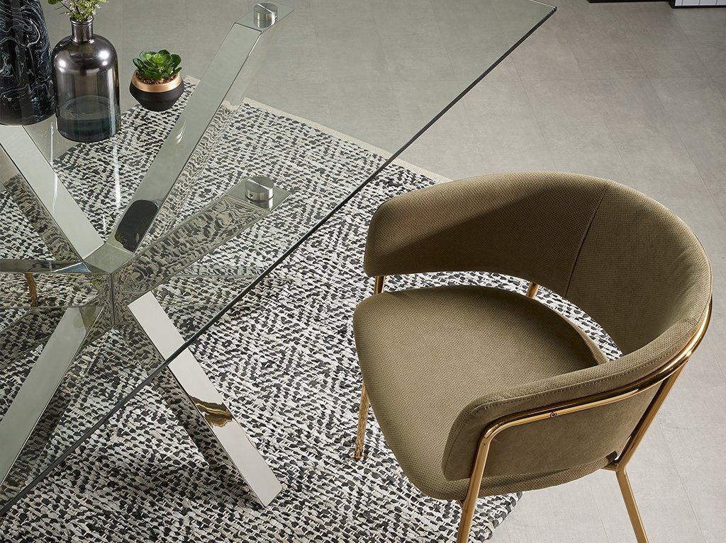 mesa-comedor-cristal-04.jpg