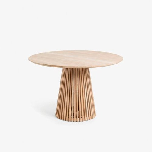 mesas-cocina-redonda.jpg