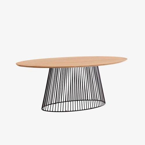 mesas-cocina.jpg