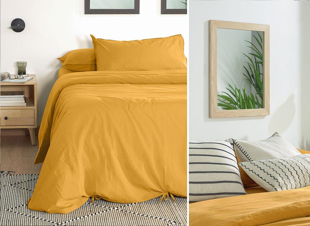 mostaza_natural_colores_dormitorio_kavehome.jpg