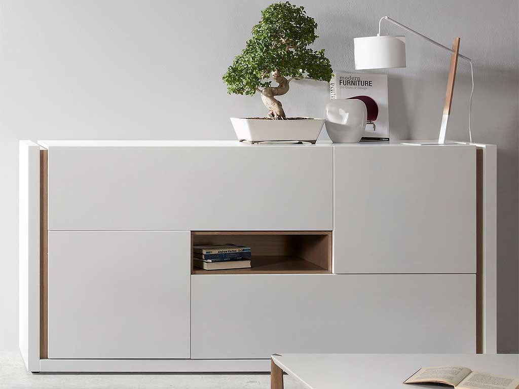 mueble-comedor-rectangular-aparador-blanco.jpg
