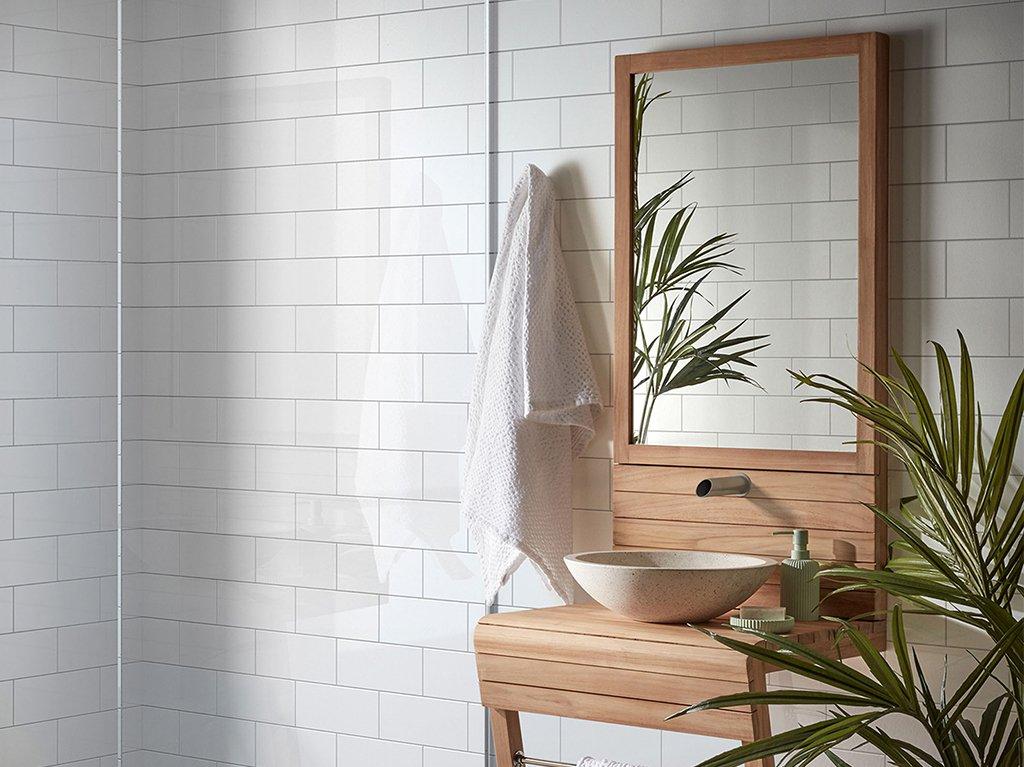 mueble-de-pared-y-espejo-baño.jpg