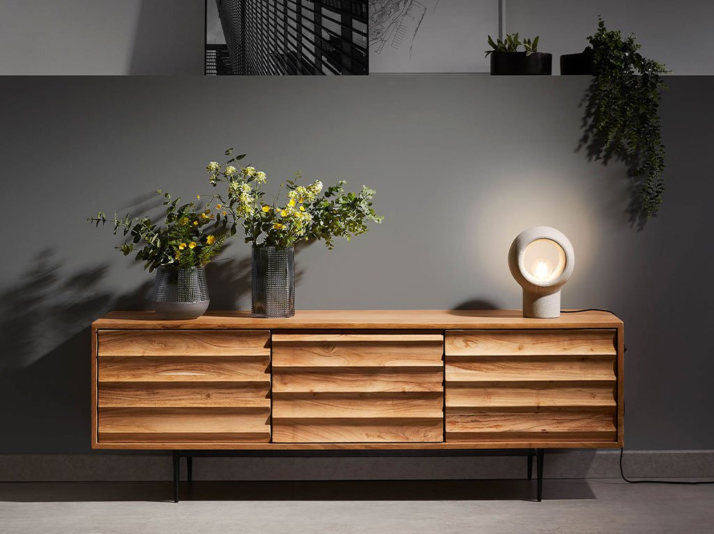 mueble-de-tv-madera-de-acacia