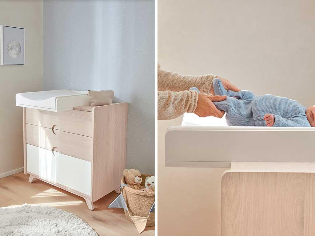 mueble-infantil-cambiador-madera.jpg