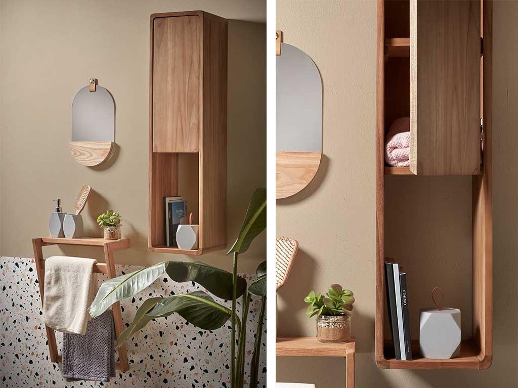 mueble-pared-baño-madera-teca-puerta.jpg