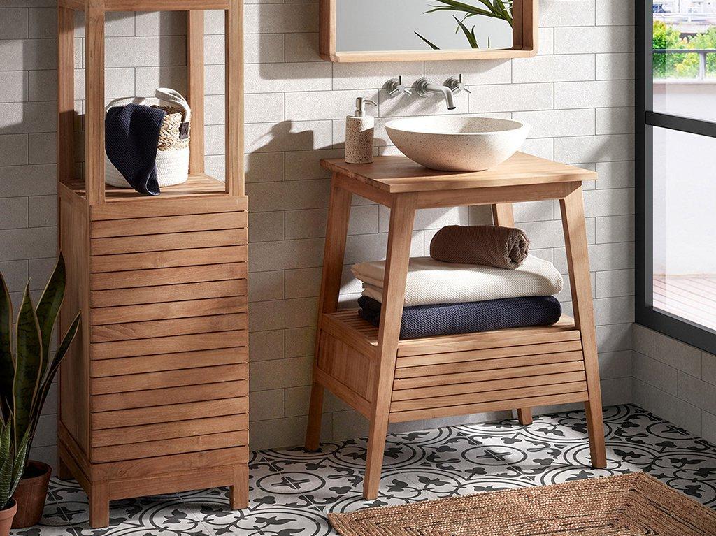mueble-y-armario-de-baño.jpg
