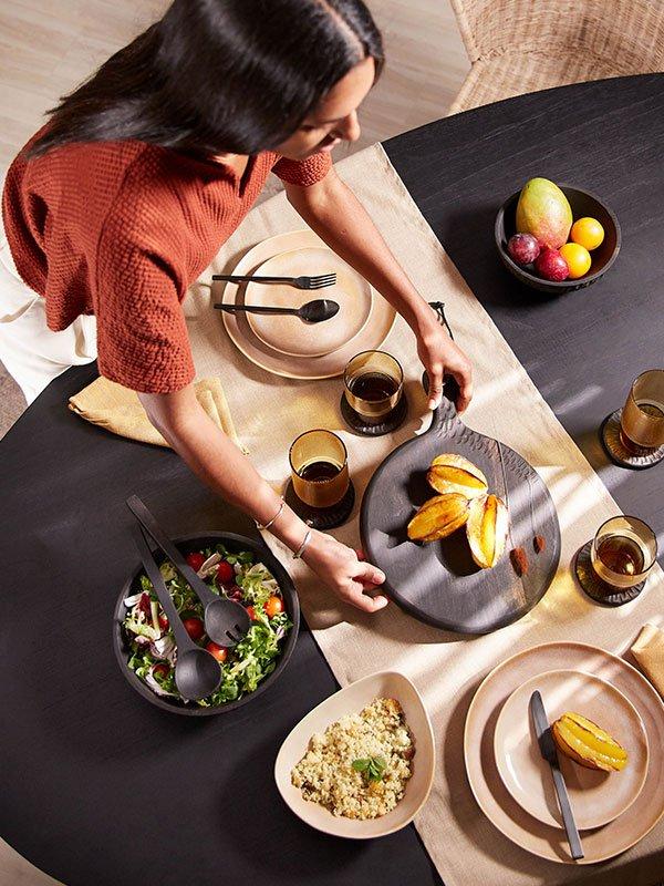 muebles-accesorios-decoracion-cocina-1.jpg