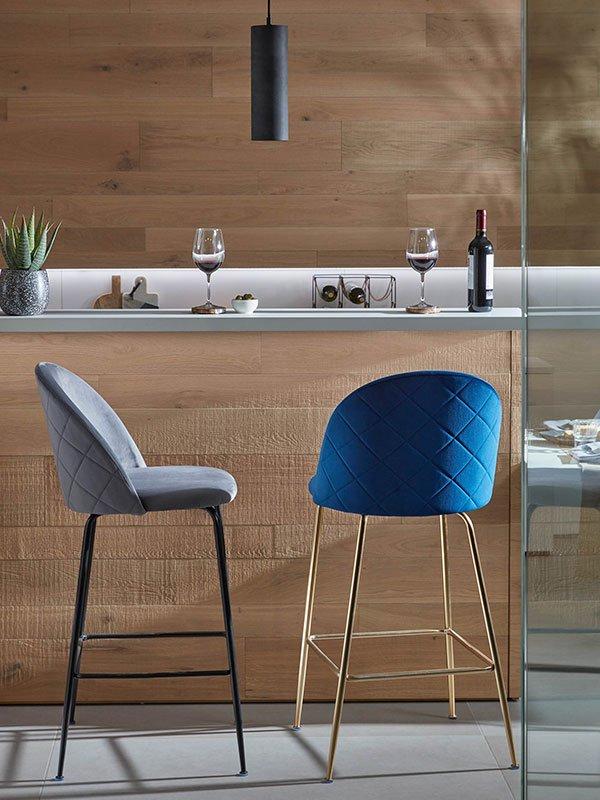 muebles-accesorios-decoracion-cocina-2.jpg