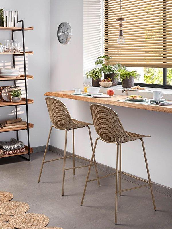 muebles-accesorios-decoracion-cocina-3.jpg