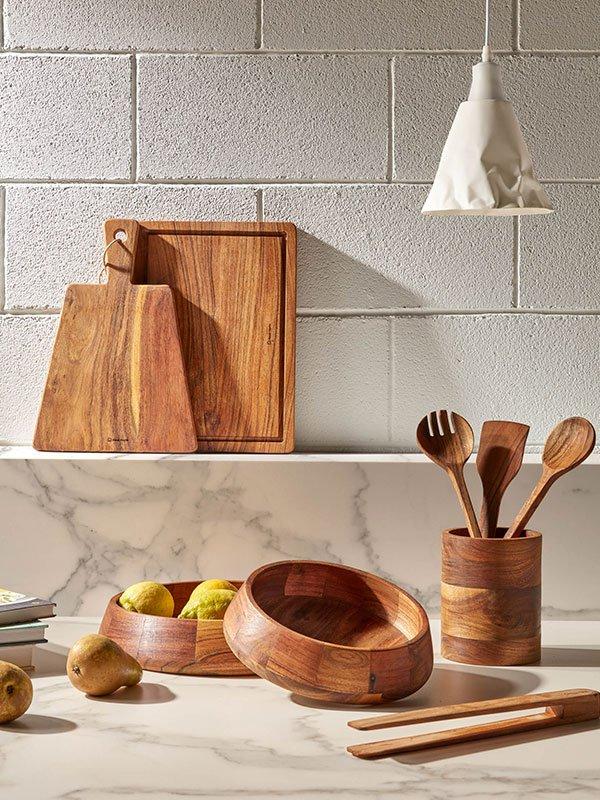 muebles-accesorios-decoracion-cocina-4.jpg