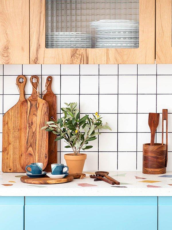 muebles-accesorios-decoracion-cocina-7.jpg