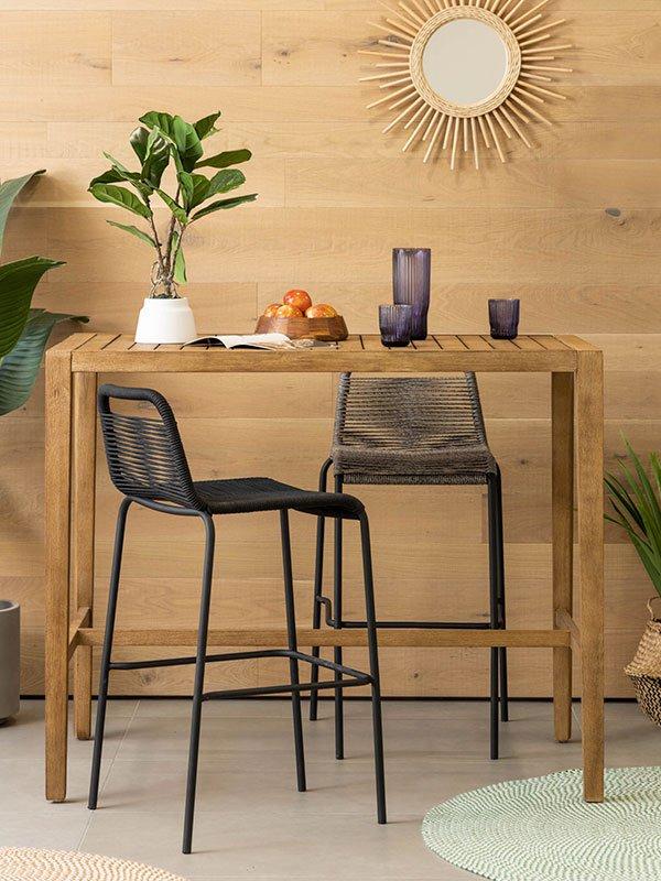 muebles-accesorios-decoracion-cocina-8.jpg