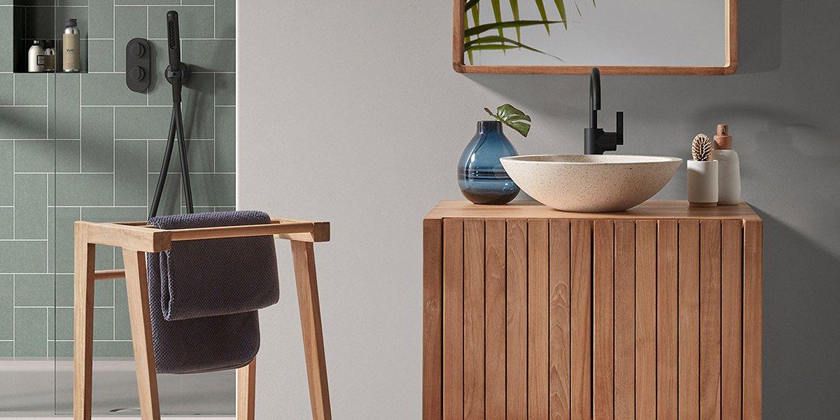 muebles-auxiliares-de-baño.jpg