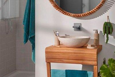 muebles-baño-auxiliares.jpg