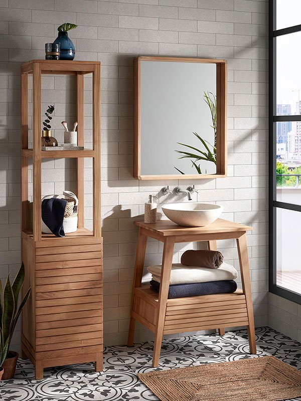 muebles-bano-kavehome-1.jpg