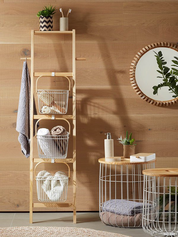 muebles-bano-kavehome-5.jpg