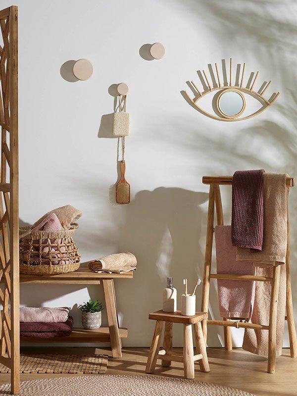 muebles-bano-kavehome-8.jpg