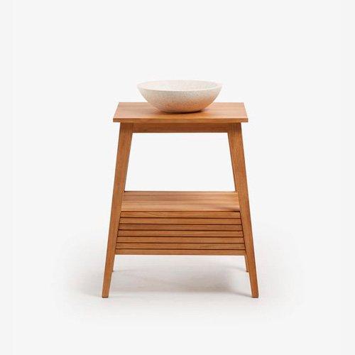 muebles-bano.jpg