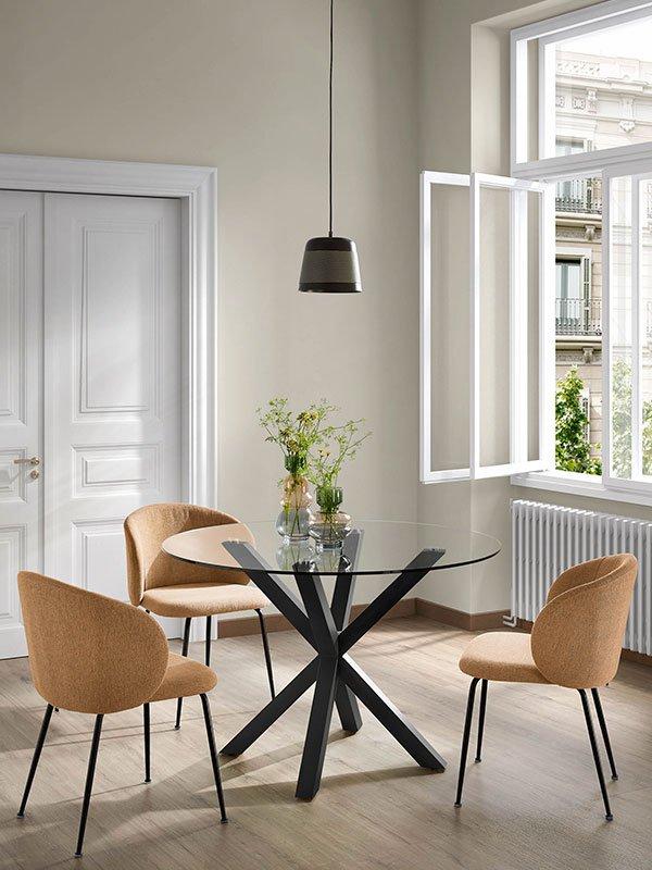muebles-comedor-comprar.jpg