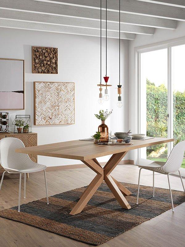 muebles-comedor-kavehome-1.jpg