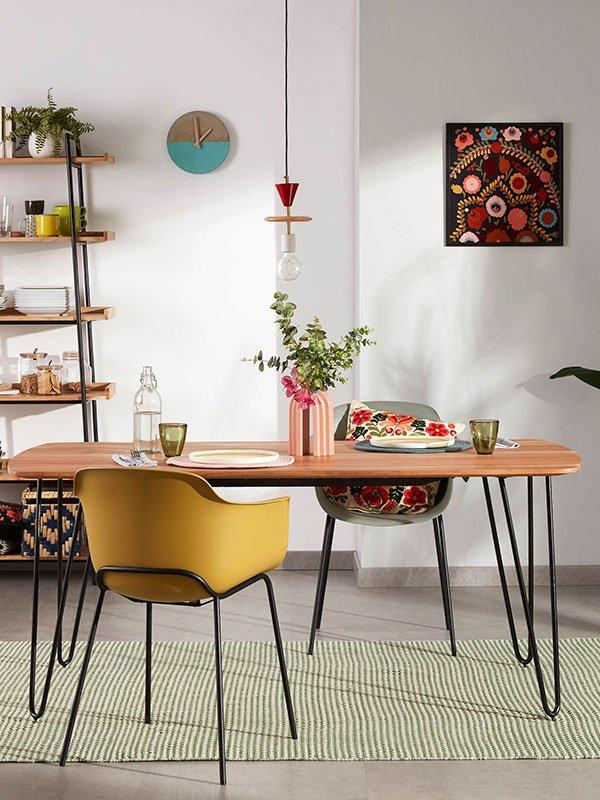 muebles-comedor-kavehome-2.jpg