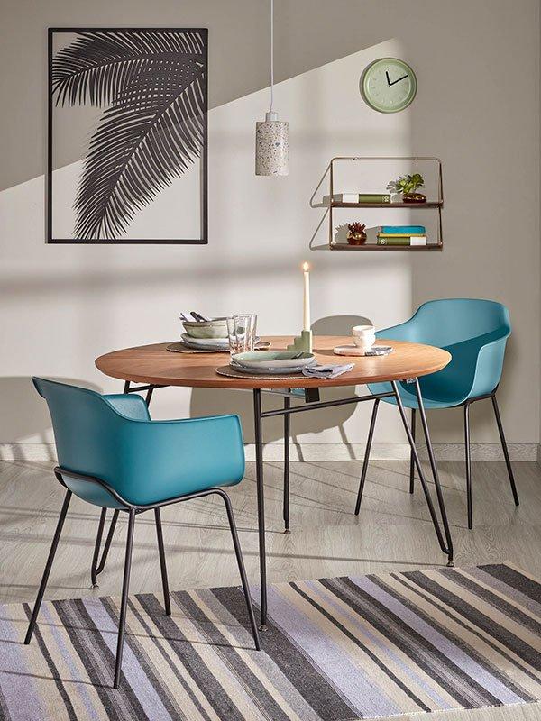 muebles-comedor-kavehome-4.jpg