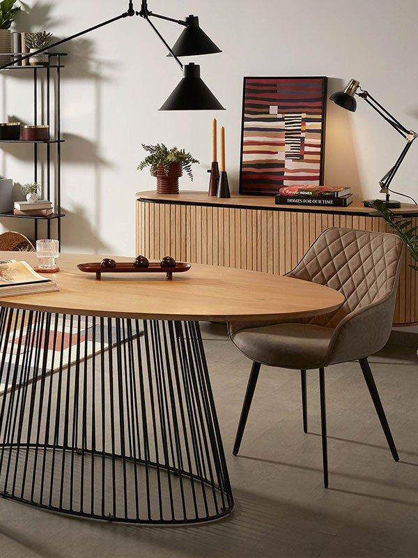 muebles-comedor-kavehome-7.jpg