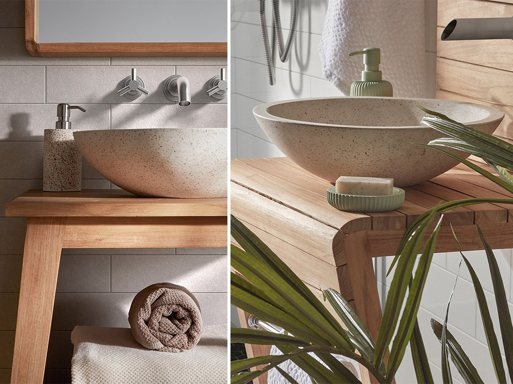 muebles-de-baño-de-madera.jpg