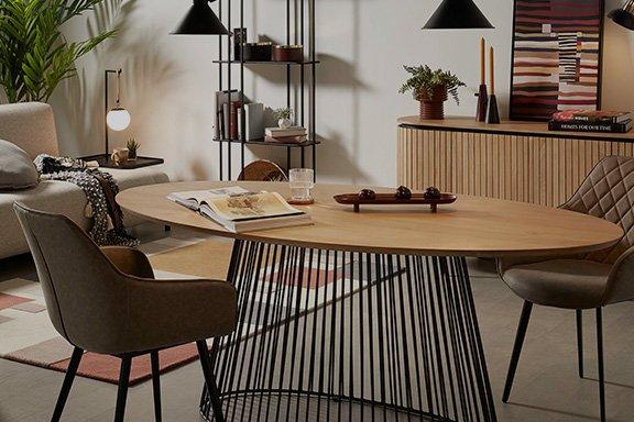 muebles-deco-comedor-kavehome.jpg
