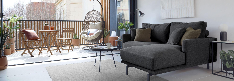 muebles-decoracion-casa-portada