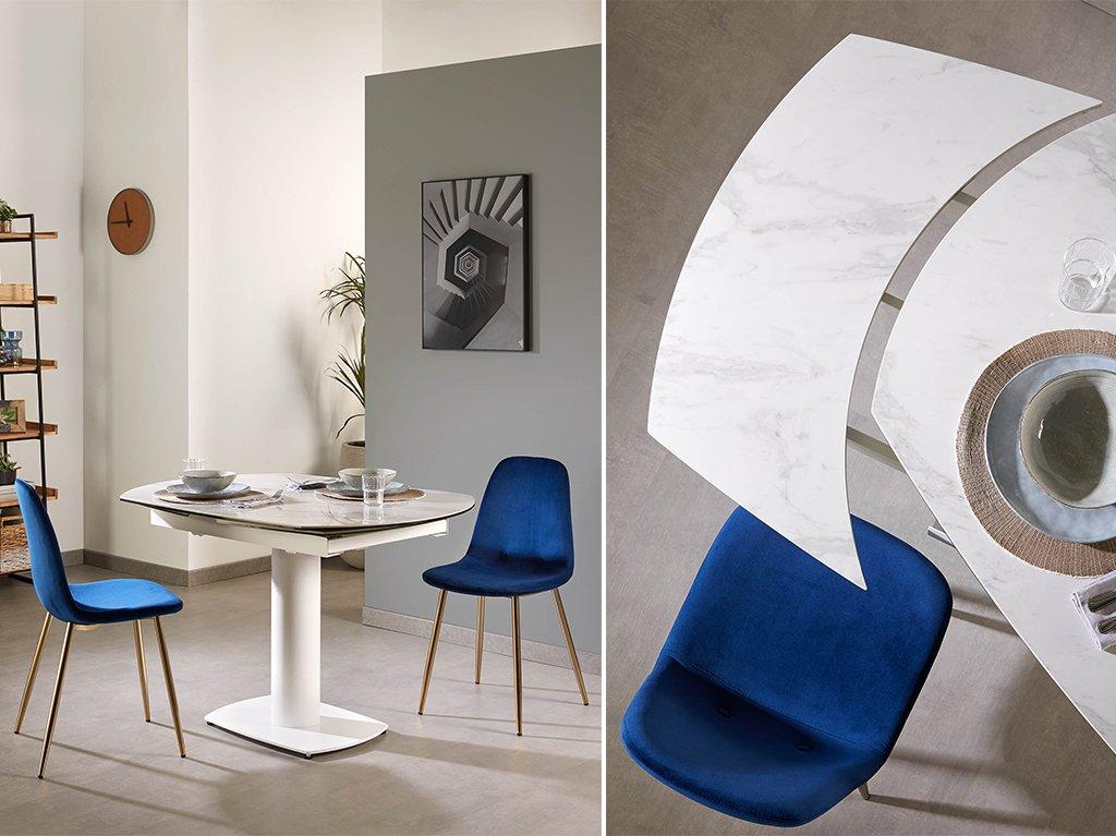 muebles-funcionales-02.jpg